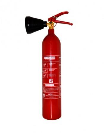 APS-extincteur-CO2-2kg
