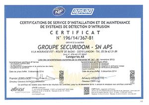 2014-12-09-I81-SN-APS-1