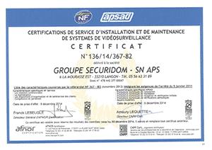 2014-12-09-I82-SN-APS-2