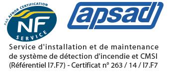 NF-apsad-detection-incendie
