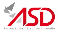 logo-ASD